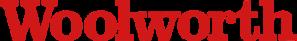 413px-Woolworth_Logo.svg-1