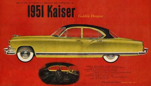 1951 Kaiser Ad-02