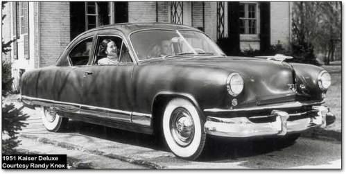 1951_Kaiser_Deluxe