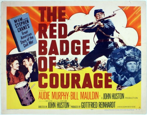 red-badge-of-courage-poster