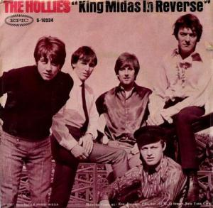 hollies_-_king_midas_us