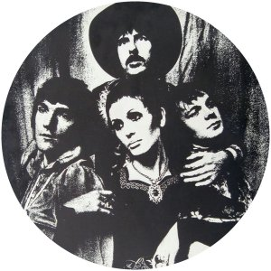 julie-driscoll-brian-auger-and-the-trinity-streetnoise-24-96%c2%a5artwork%c2%a5inside-top_kindlephoto-68074979